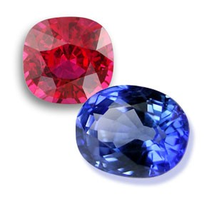 ruby-and-sapphire-gemstones-300x300
